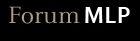 Forum MLP - DAS MLP-MAGAZIN